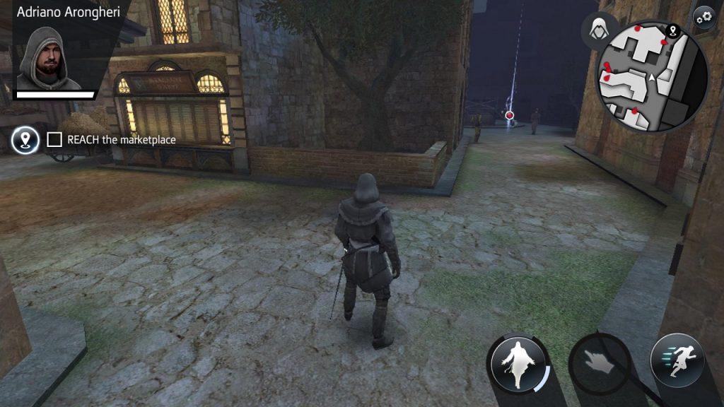 Assassin's Creed Identity 2