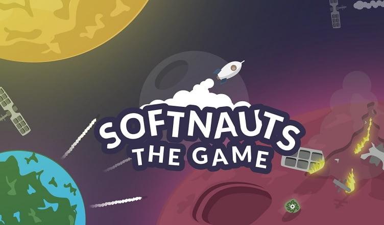 Softnauts