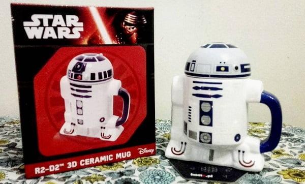 Star Wars R2D2-1