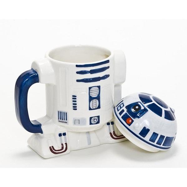 Star Wars R2D2-4