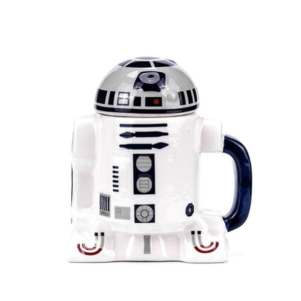 Star Wars R2D2-2