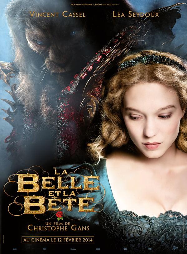 Piękna i Bestia 1