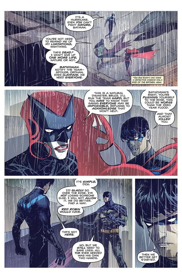 Batman: Night of the Monster Men 4