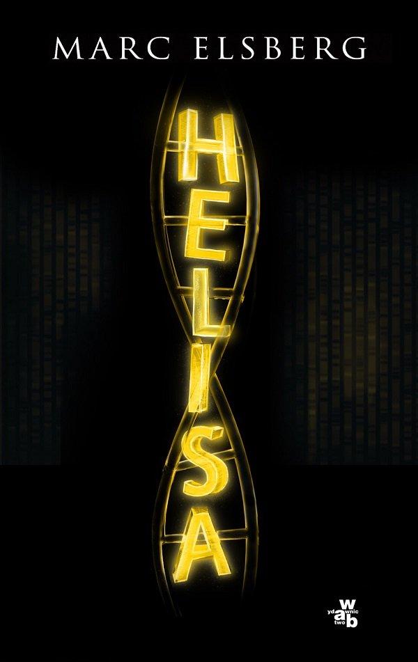 Helisa 1