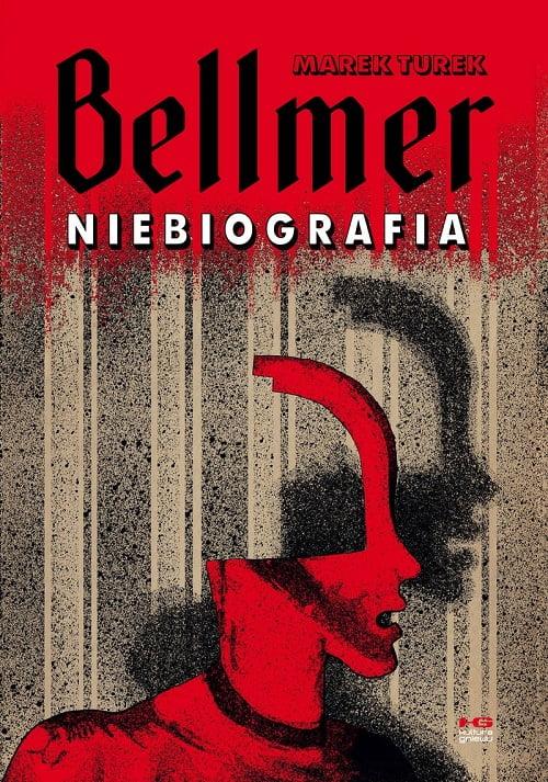 Bellmer cover