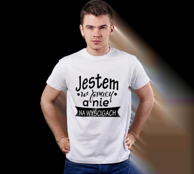 Koszulka z nadrukiem 3
