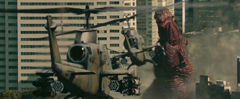 Shin Godzilla 5