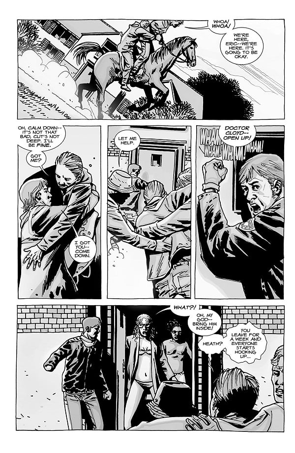 The Walking Dead tom 14_4