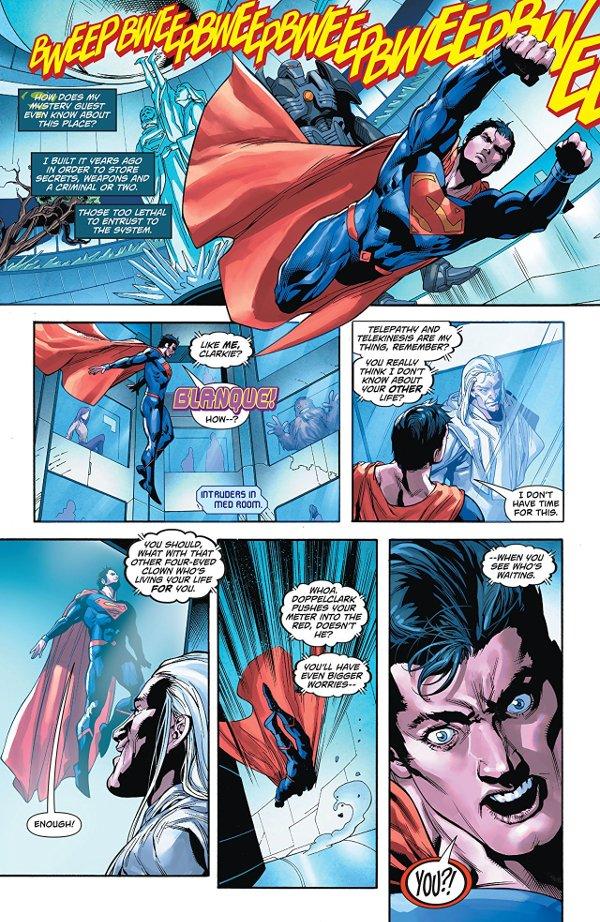 Superman Reborn 003