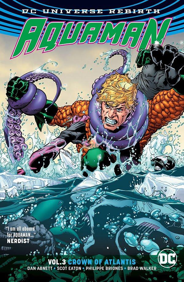 Aquaman 3_1