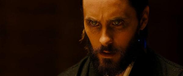Blade Runner 2049 Jared Leto