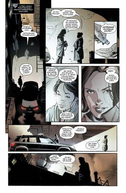 Superman Lois i Clark 001