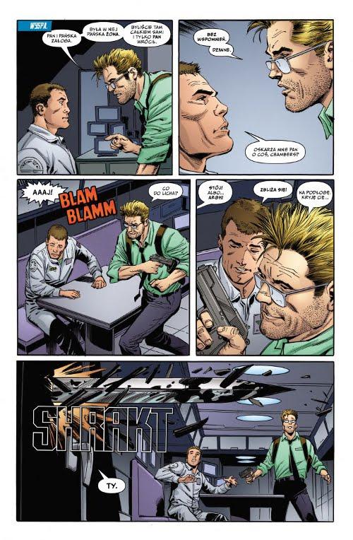 Superman Lois i Clark 002