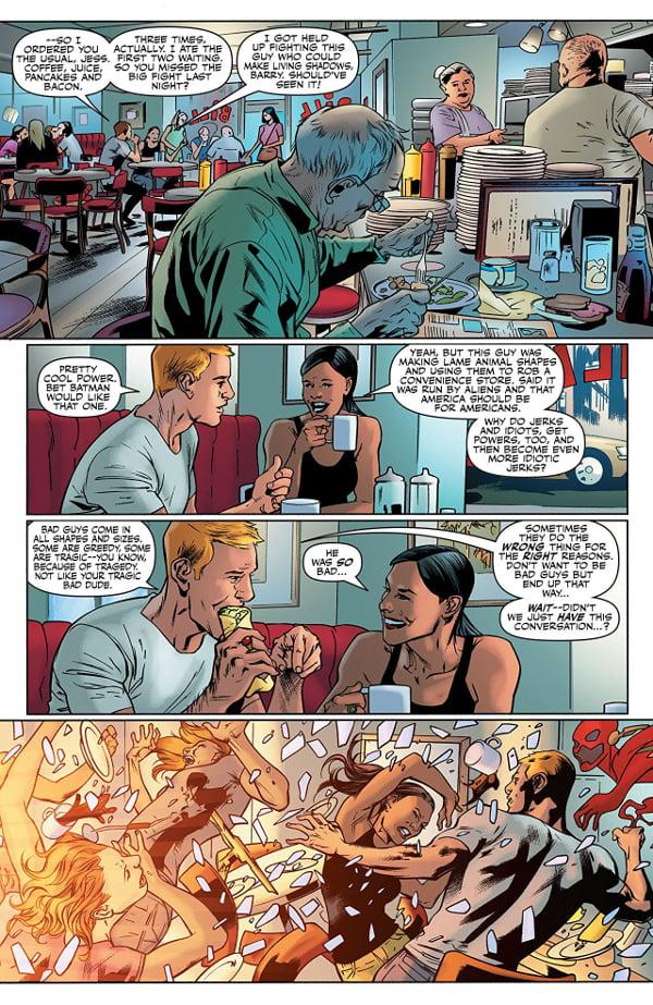 Justice League Endless 003