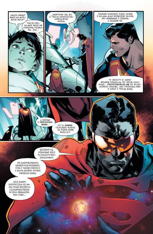 Syn Supermana 002