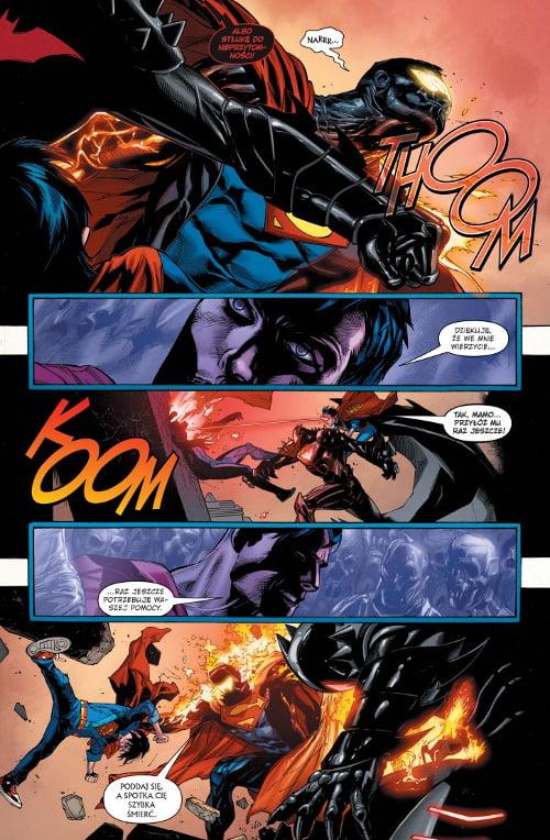 Syn Supermana 003
