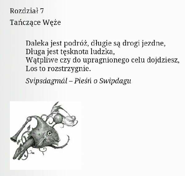 PLO wiersz