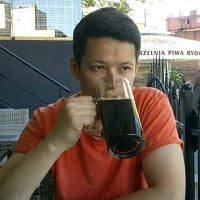 Tomasz V. Nguyen Xuan