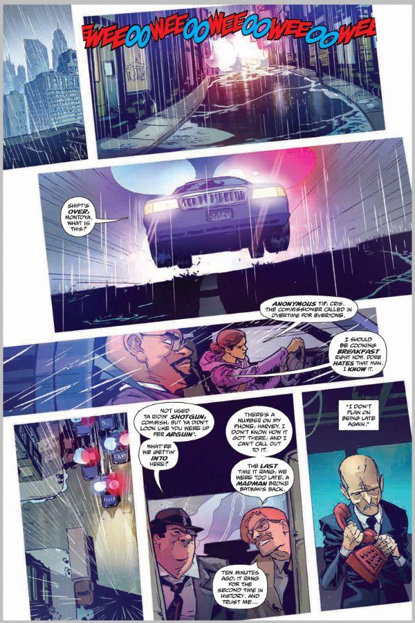 BatmanShadowMurderGeniuses2