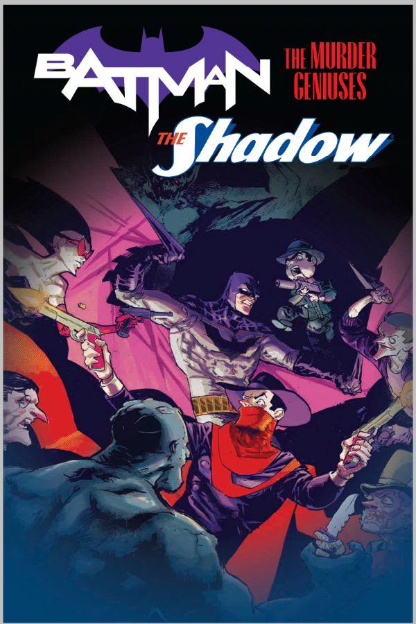 BatmanShadowMurderGeniusesCover