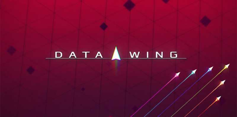 datawing1
