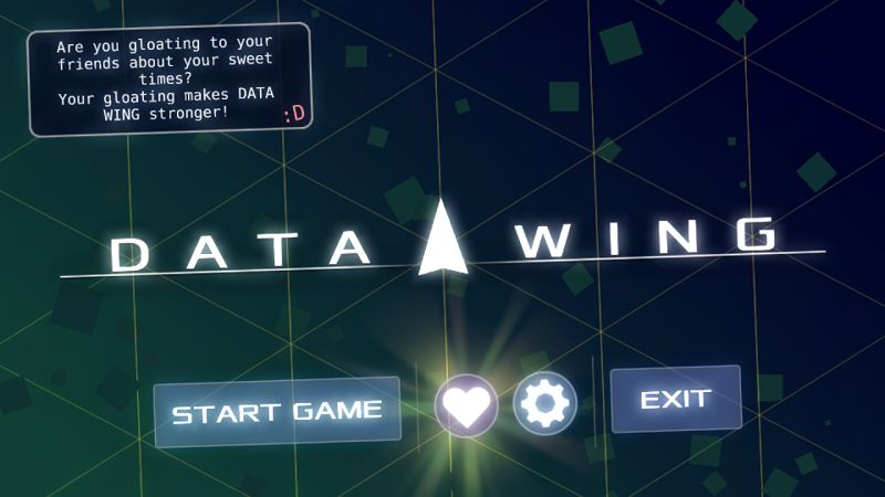 datawing2