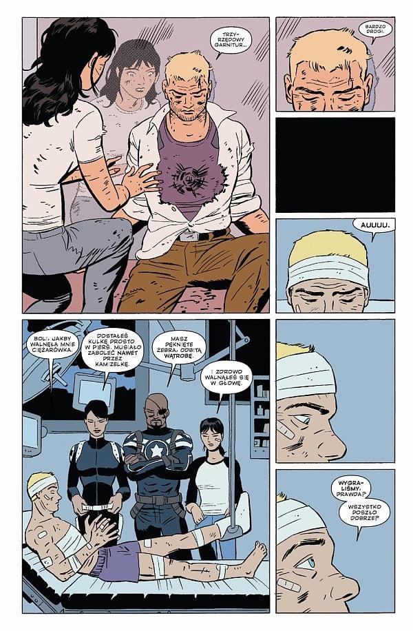Hawkeye4