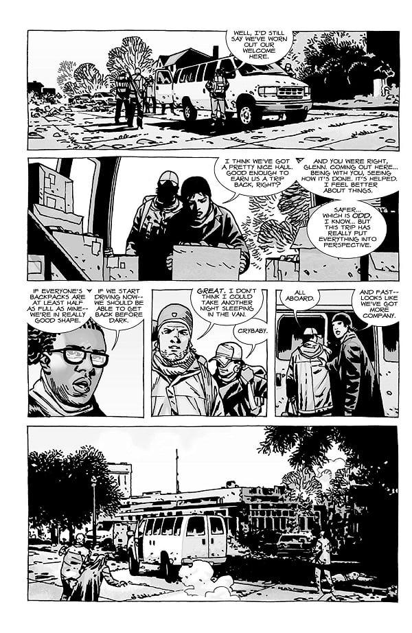 The Walking Deadt16_2