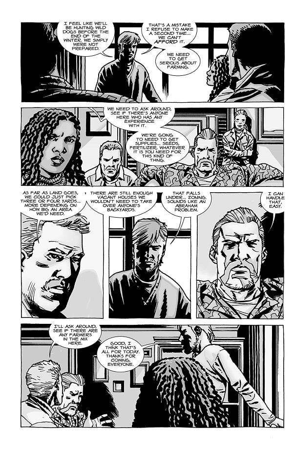The Walking Deadt16_3