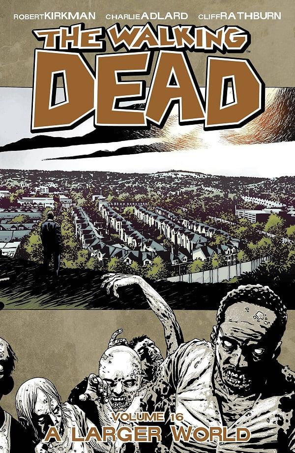 The Walking Deadt16_1