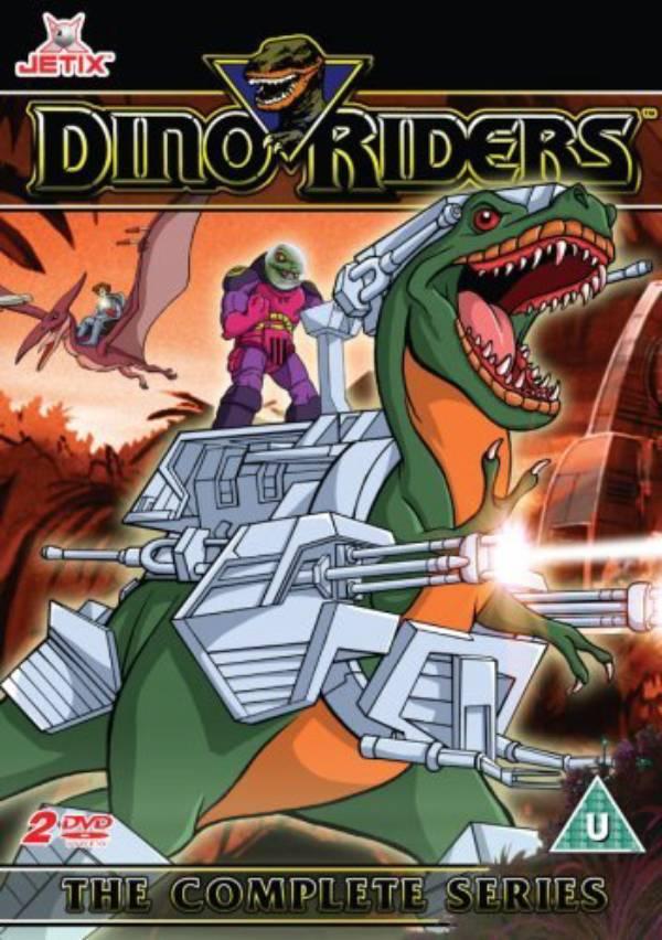 valorianie-i-dinozaury