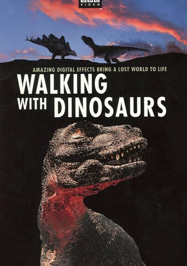 wdrwki-z-dinozaurami