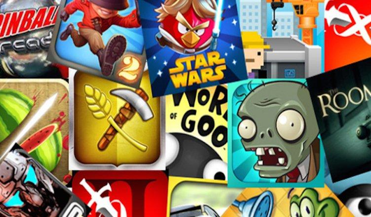gry komputerowe vs gry mobilne