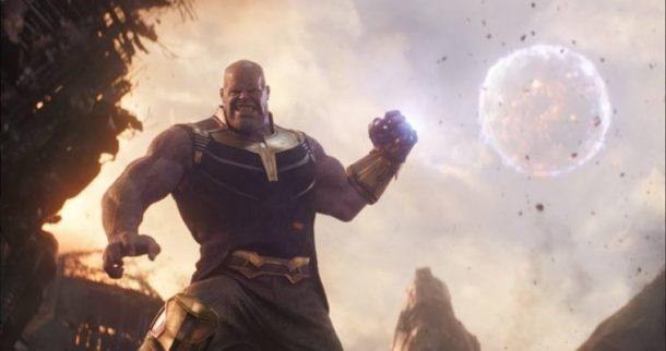 Avengers: Wojna bez granic 3
