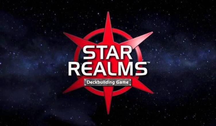 starrealmstitle