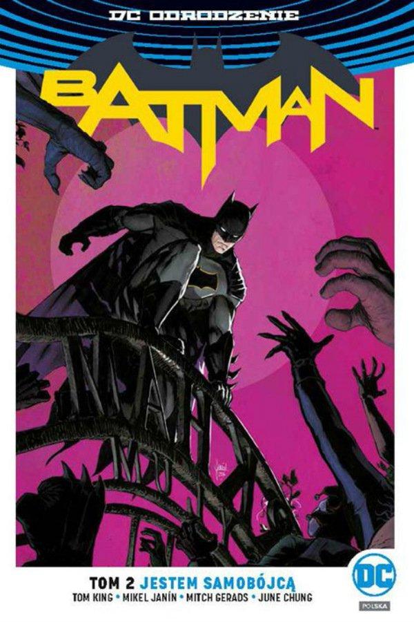 batman2cover