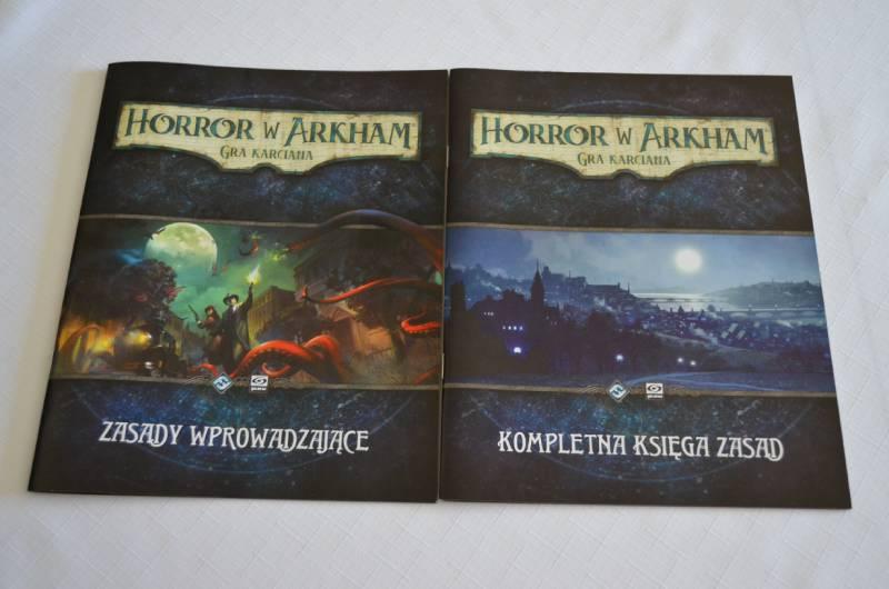 arkhamhorror6