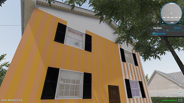 Generalne remonty domów: House Flipper 2