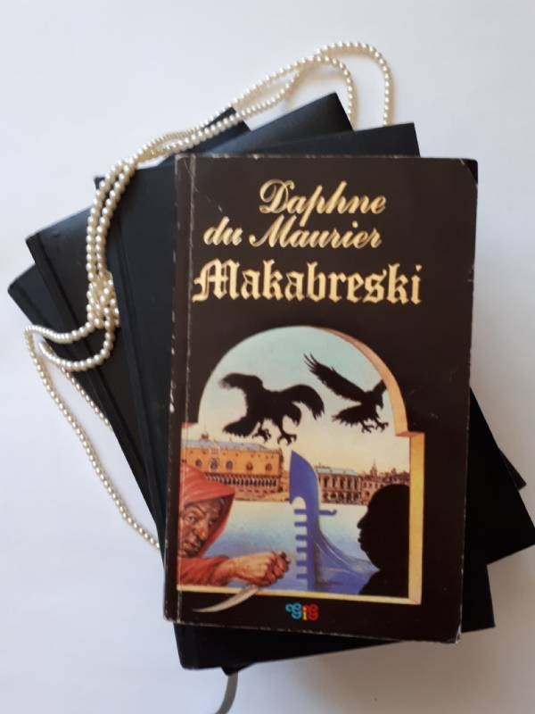 Makabreski1