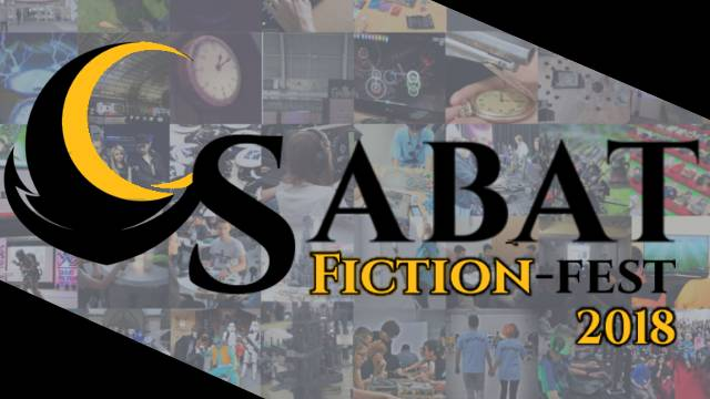 Sabat Fiction