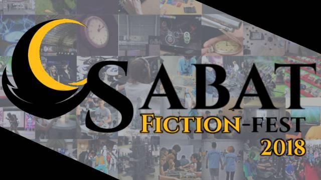 Sabat Fiction