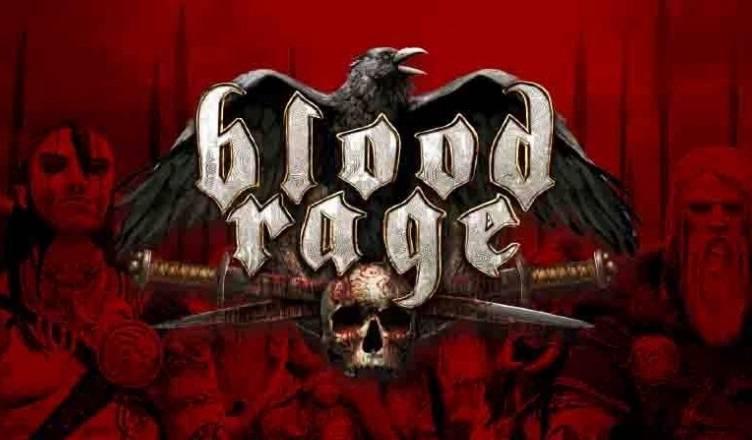 bloodragetitle