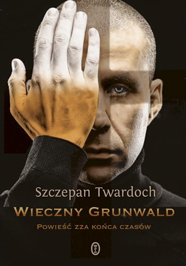 Wieczny Grunwald
