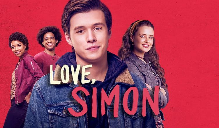 Twój Simon 1