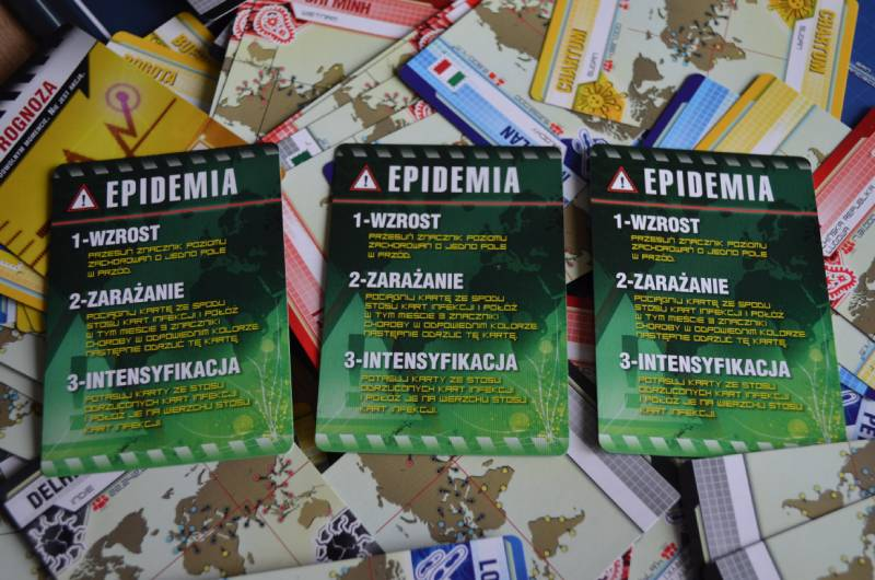 pandemic3