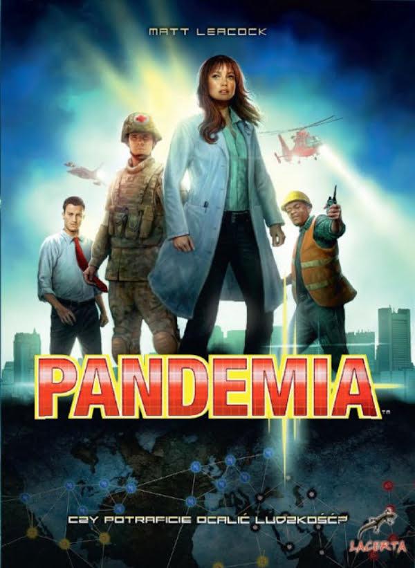 pandemictitle