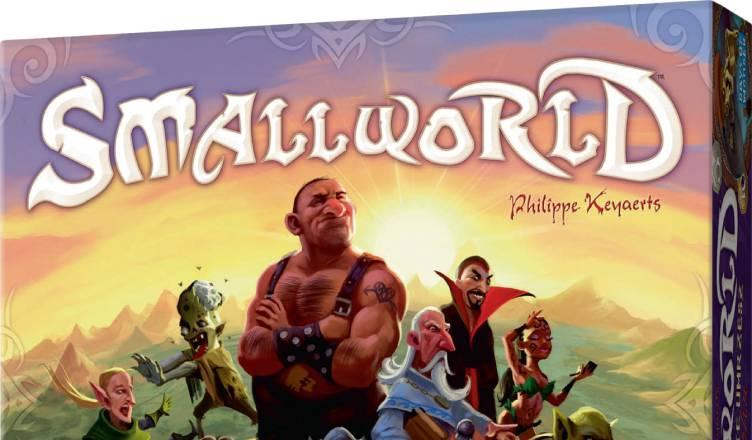 smallworldtitle