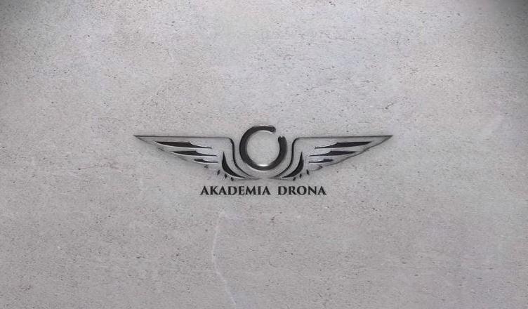 Akademia Drona Overmax