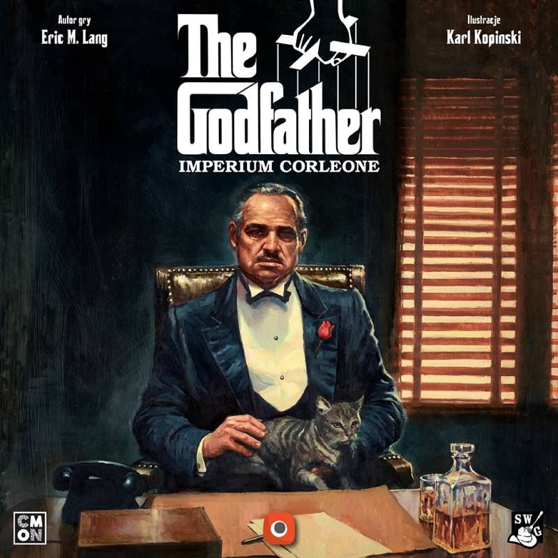 godfathertitle
