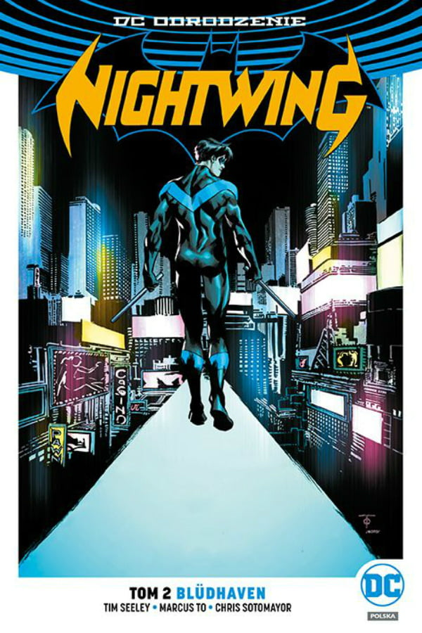 nightwing2cover